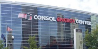 Consol Energy plans to sell or spin-off coal business