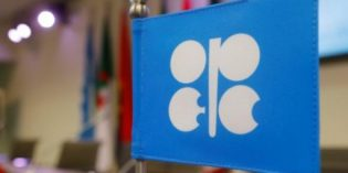 Compliance with OPEC supply cut deal up to 94 per cent in February: Reuters survey