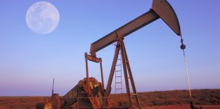 Oil prices dip on higher gasoline inventories, US output
